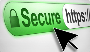 security-threats-vulnerabilities-to-e-commerce-websites