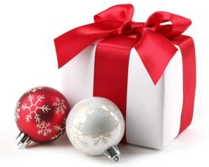 decorative-christmas-gift-boxes-o0ekcq9k